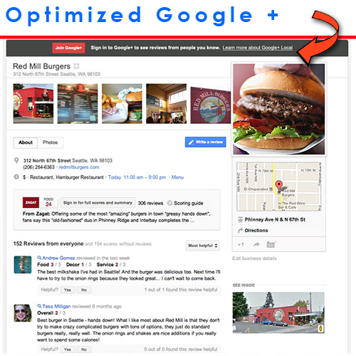 optimized-google-plus-page
