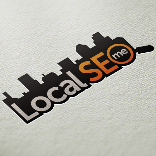 #1 Local SEO Services - Focused on Small Business Success